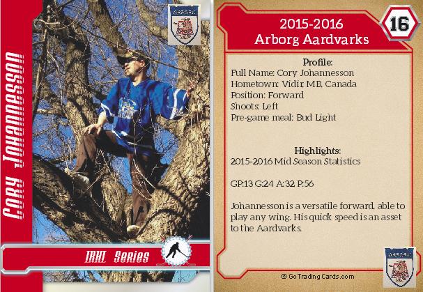 coryjhockeycard
